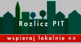 Rozlicz PIT 2020