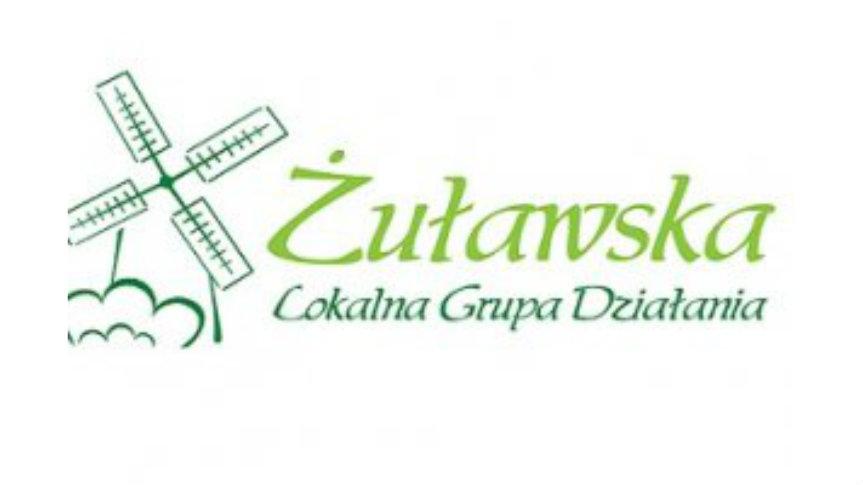 Lista wnisków wybranych przez Żuławską Lokalną Grupę DZiałania
